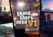 Rockstar Games, gta 6, gta,