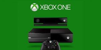 Microsoft Xbox, Allegro, współdzielenie kont,
