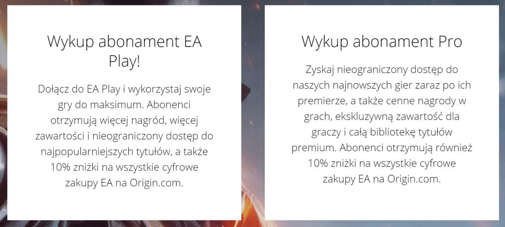EA Origin, ea sport, electronics art, ea play, ea play pro, origin,