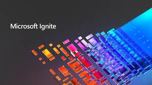 Microsoft Edge na systemie Linux