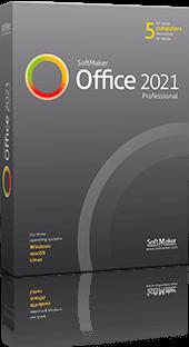 Microsoft Office 2021 Kaufen
