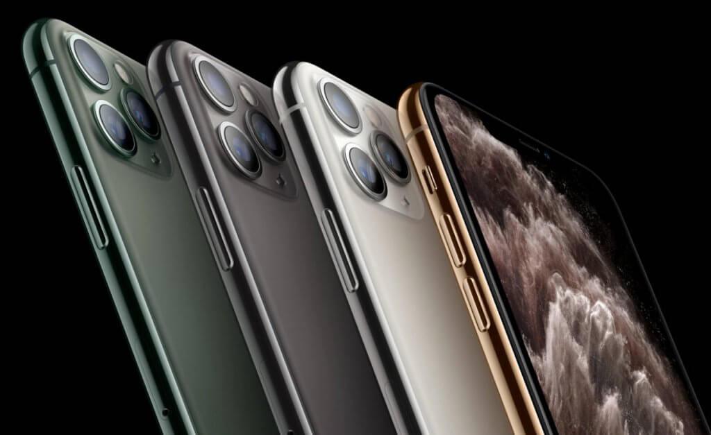 Apple iPhone 13, premiera, orzmyte tło, bezprzewodowe ładowanie, Quick Charge,