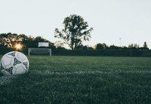 najlepsze gry o piłce nożnej