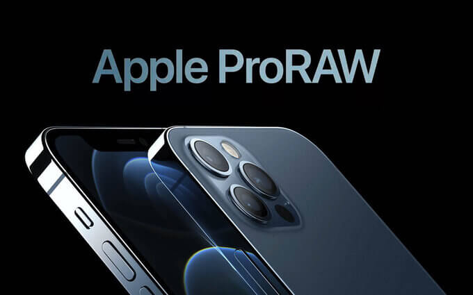 iPhone 12 Pro, proRAW, Pro MAX,