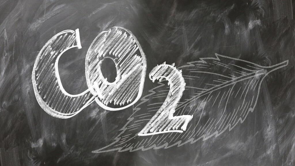5G CO2