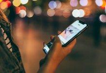 aplikacje ułatwiające życie