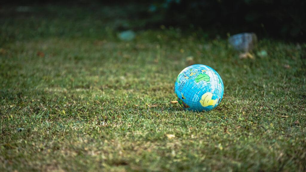 ekologiczne gadżety