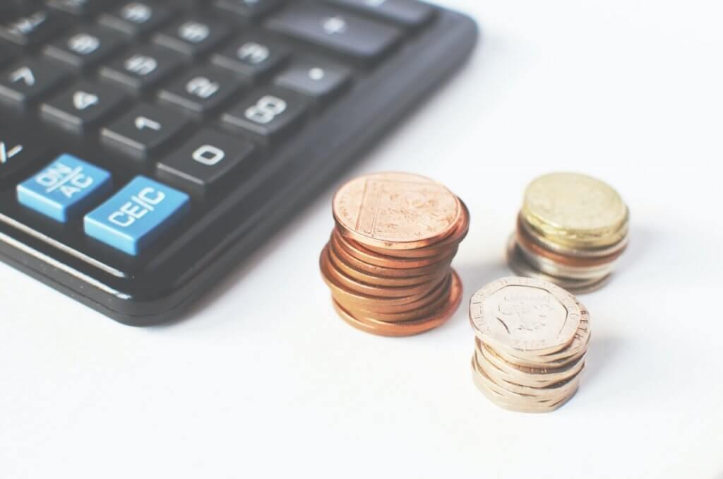 Aplikacje ułatwiające życie: oszczędzanie