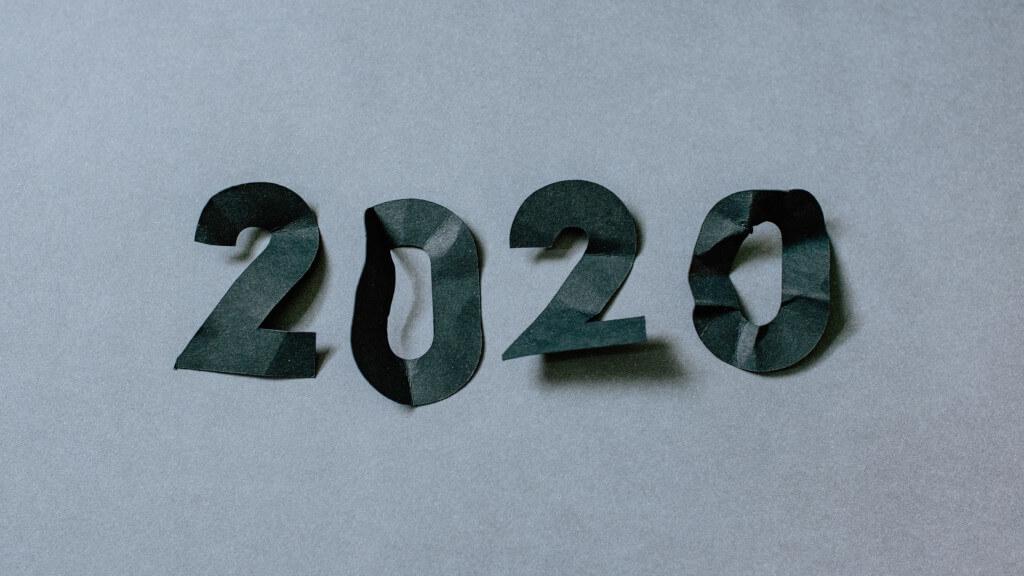 skandale technologiczne 2020