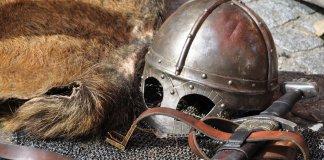 gry o średniowieczu