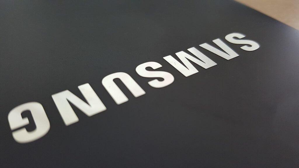 Republika Samsunga