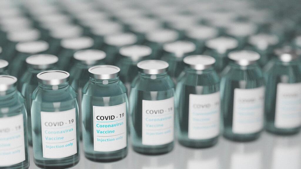 szczepionki mRNA