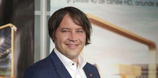 Julien Ducarroz Orange