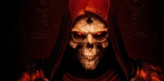 diablo 2, blizzard, remastered, remake, rescurced, battle, net,