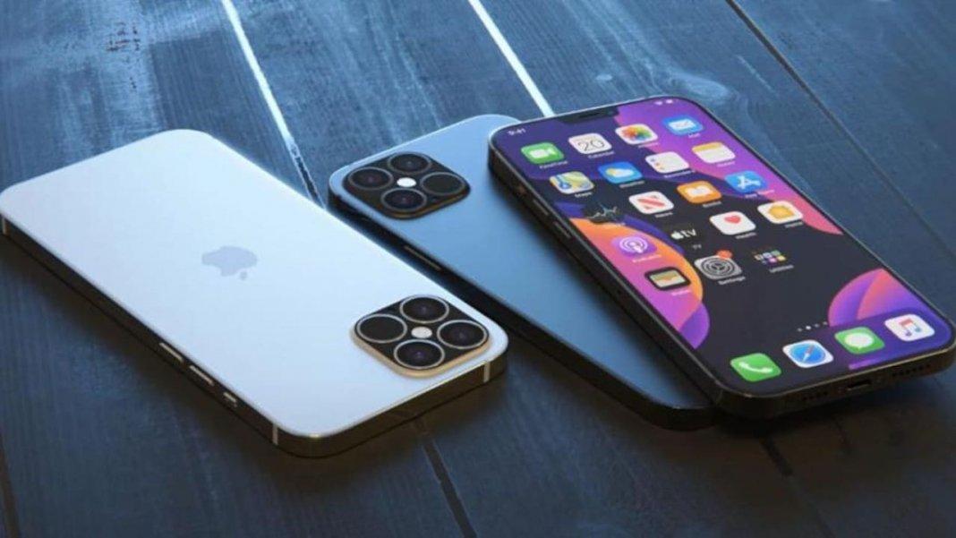 Apple iPhone 13, Pro, Pro Max,