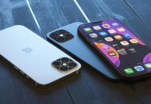 Apple iPhone 13, Pro, Pro Max,
