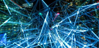 sieci neuronowe