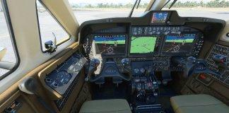 symulatory - Microsoft Flight Simulator