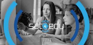 SAT4EDU