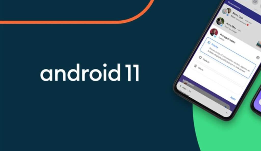 google android 11, nokia 2.2,