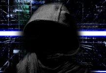 okup ransomware