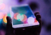 premiery smartfonów w 2021