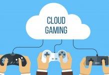Gamingowy Netflix, Netflix, gry, VOD, gaming, cloud gaming,